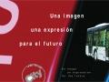 Traduccion de pdf a pdf