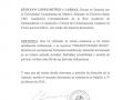130 Carta de recomendacion abogado Gustavo Larraz