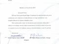 10 Carta recomendacion Abogado Gomez de Liaño