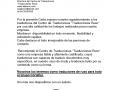 50 Carta recomendacion SPF