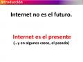 03  comercio electronico español