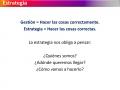 07  comercio electronico español