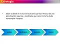 13  comercio electronico español