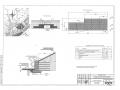 Traduccion de Drawings en pdf
