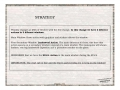 08 Marketing ingles-page-004