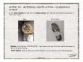 11 Marketing ingles-page-006