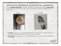 12 Marketing castellano-page-006