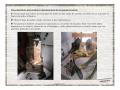 16 Marketing castellano-page-007