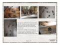 19 Marketing castellano-page-008