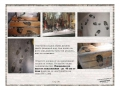 20 Marketing ruso-page-008
