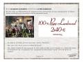 22 Marketing castellano-page-009