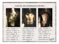 24 Marketing ingles-page-011