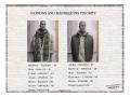 27 Marketing ingles-page-012