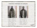 28 Marketing castellano-page-012