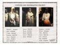 30 Marketing ingles-page-013