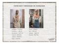 34 Marketing castellano-page-014