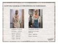35 Marketing ruso-page-014