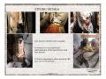36 Marketing ingles-page-015