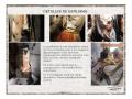 37 Marketing castellano-page-015