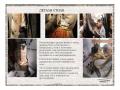 38 Marketing ruso-page-015