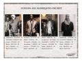 39 Marketing ingles-page-017