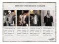 40 Marketing castellano-page-017