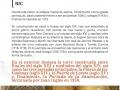 02 Paseo Cultural orig esp-page-002