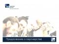 02 Presentacion en ruso-page-001