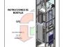 Manual de montaje de ascensores
