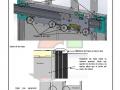 19 Manual de mantenimiento