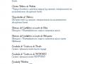 CARTA_orig_cast_trad_ruso-2