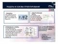 Componentes principales SCADA en ruso