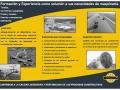 Empresa maquinaria de obra civil