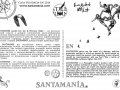 Santamania