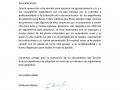 160 Carta de Recomendacion Abogado Gullermo Nelson