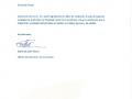 110 Carta de recomendacion Empresa Castrosua