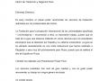 70 Carta de recomendacion Fundacion Universidad