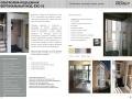 Catalogo de plataformas salvaescaleras traducido al ruso