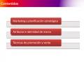 01 comercio electronico español