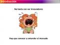 05  comercio electronico español
