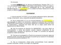 1 Contrato mercantil orig cast-page-001
