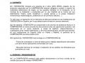5 Contrato mercantil orig cast-page-003