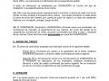 7 Contrato mercantil orig cast-page-004