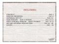 05 Marketing ingles-page-003