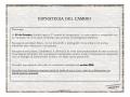 09 Marketing castellano-page-004