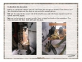 14 Marketing ingles-page-007
