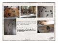 18 Marketing ingles-page-008