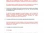 Gestion de vertedero. Documento técncio de planteamiento de creación y gestion de un vertedero.
