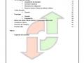 05 Manual de mantenimiento Indice pagina 2