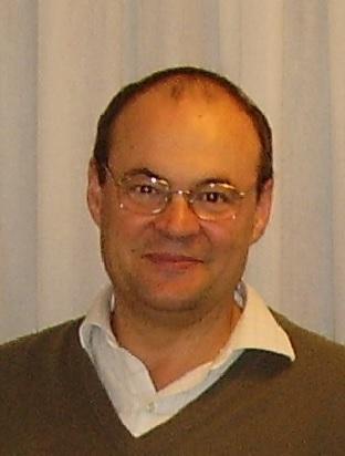 Victor Ortiz - copia